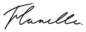 flann_logo