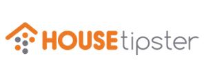 house_tipster_logo