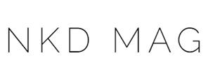nkd_logo