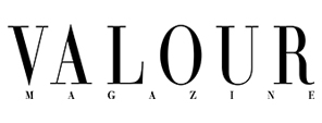 valour_logo