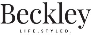 beckleyr_logo