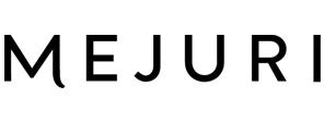 mejuri_logo
